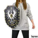 勇者の盾 シールド コスプレ 仮装 武器
