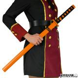 おもちゃの日本刀 時代劇 コスプレ 仮装 武器
