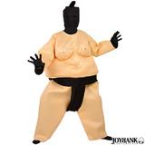 相撲 力士 仮装 おすもう コスプレ衣装 コスチューム 着ぐるみ