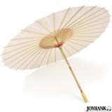 竹製 大きいサイズ 和傘 紙傘 和風 小道具 踊り コスプレ ハロウィン イベン...