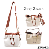 鞄 バッグ 2way ハンドバッグ ショルダー カバン 2way ファッション