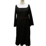 神聖なるシスター♪修道女★大きいサイズ3L/5L